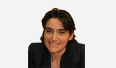Maria Melillo