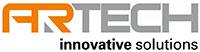 ARtech Innovative Solutions