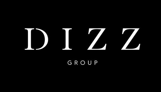 DIZZ Group of Companies