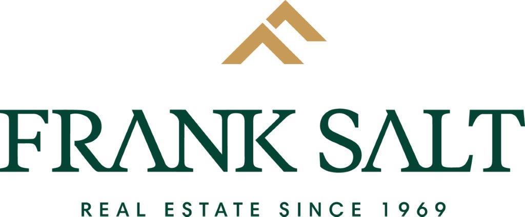 Frank Salt LTD