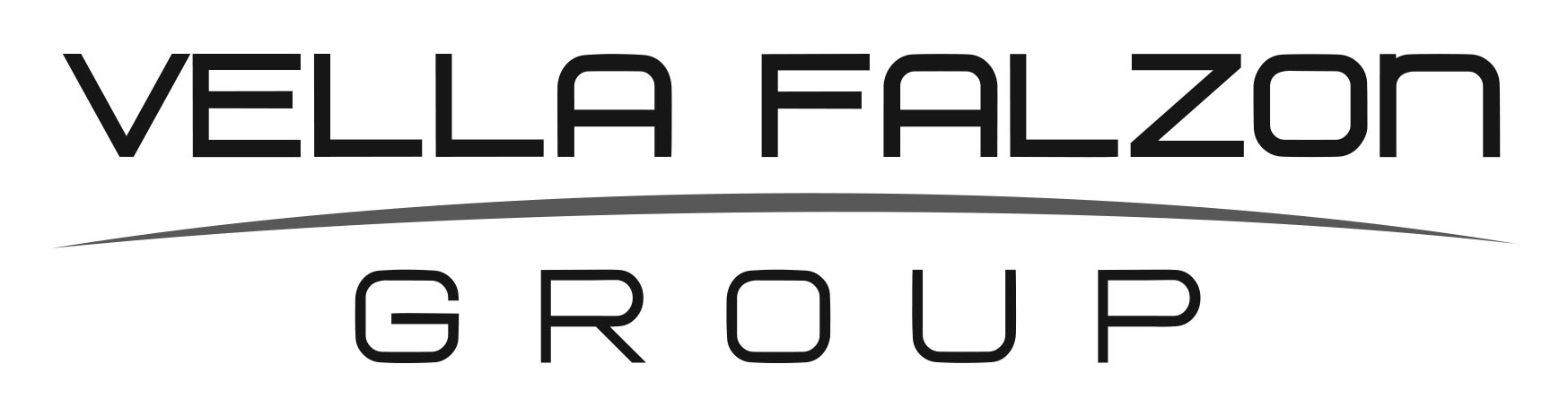 Vella Falzon Group